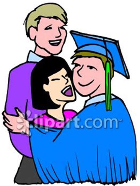 High school graduate college resume