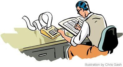 Hotel management system essay